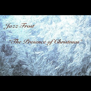 Nashville Choral Group | Jazz Frost