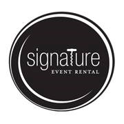 Towanda Party Tent Rentals | Signature Event Rental