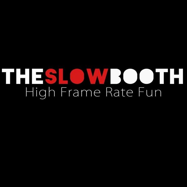 The Slow Booth - Photographer - Austin, TX