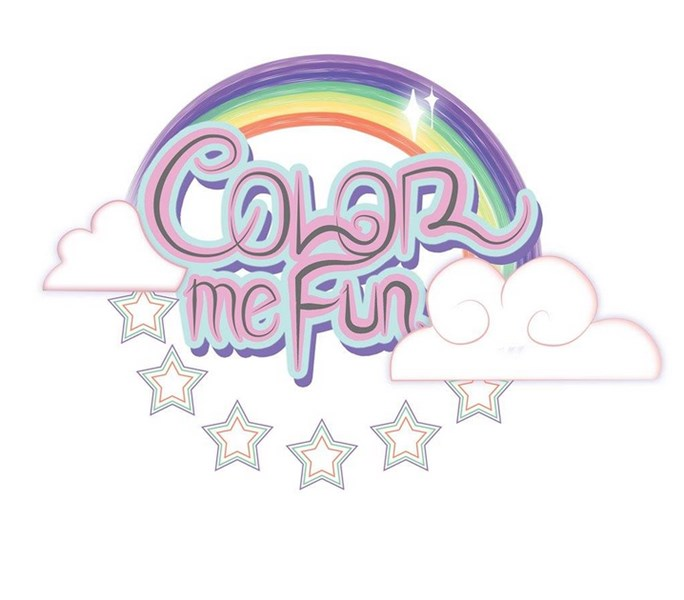 Color Me Fun Entertainment - Face Painter - Wasilla, AK