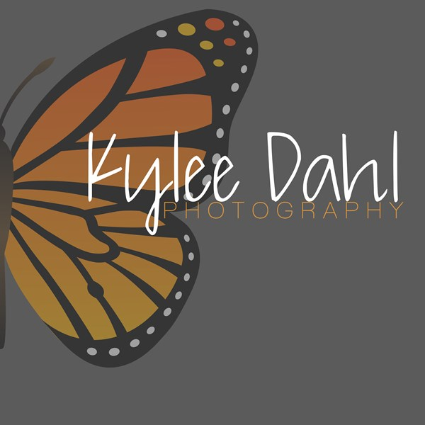 Kylee Dahl Photography - Photographer - Portland, OR