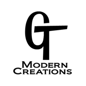 GT Modern Creations - Videographer - Brooklyn, NY