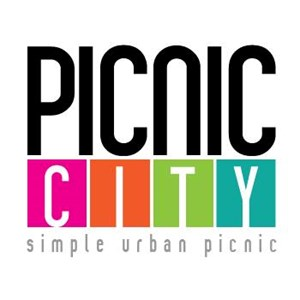 Hillside Party Tent Rentals | Picnic City
