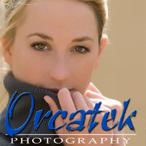 Orcatek Photography - Photographer - Tempe, AZ
