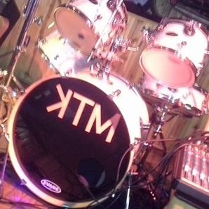 Thorn Hill Cover Band | K-Town Music