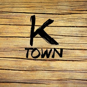 Knoxville, TN Cover Band | K-Town Music