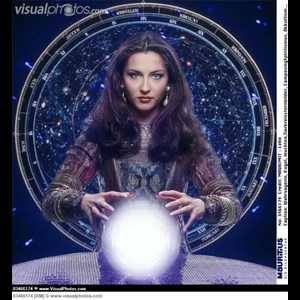 Visalia Fortune Teller | Tulare Psychic Readings by Becky