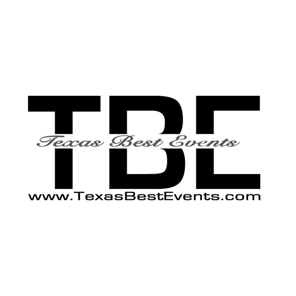 Texas Best Events - Mobile DJ - Tyler, TX