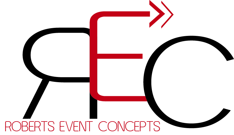Roberts Event Concepts - Event Planner - Schaumburg, IL