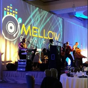 Atlanta, GA Caribbean Band | Mellow Groove Band