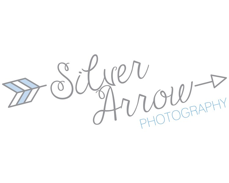 Silver Arrow Photography - Photographer - Houston, TX