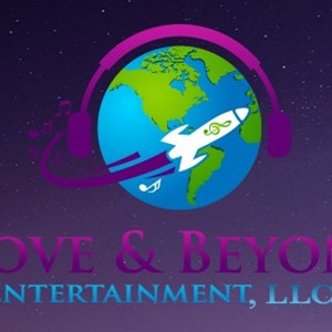 Lyons, IL DJ | Above & Beyond Entertainment, LLC