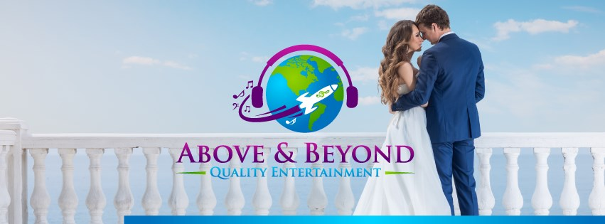 Above & Beyond Quality Entertainment - DJ - Lyons, IL