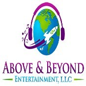 Brookfield, IL DJ | Above & Beyond Entertainment, LLC