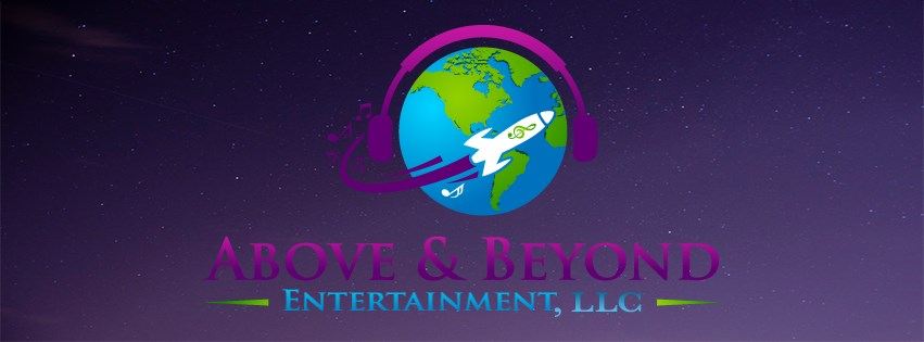 Above & Beyond Entertainment, LLC - DJ - Lyons, IL