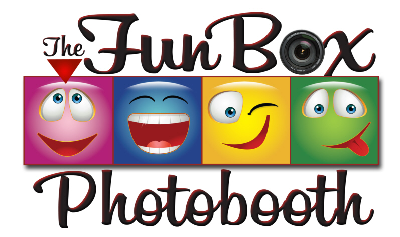 The Fun Box Photo Booth - Photo Booth - Greenville, SC