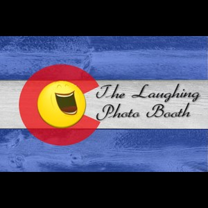 Aurora Photo Booth | The Laughing Photo Booth