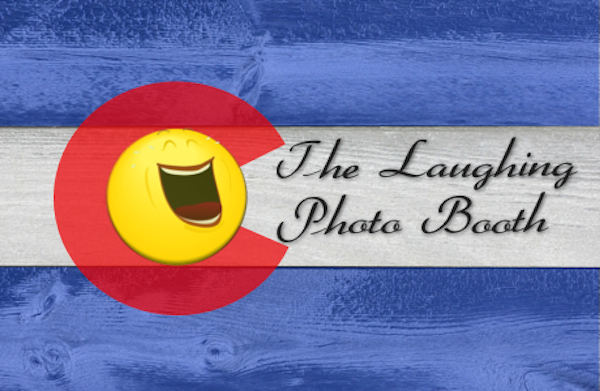 The Laughing Photo Booth - Photo Booth - Golden, CO