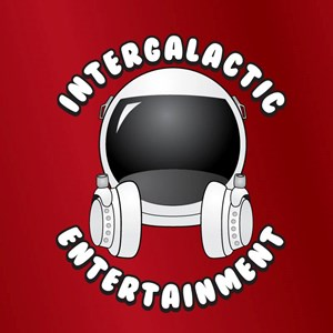 Ames Event DJ | Intergalactic Entertainment