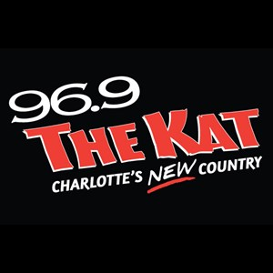 Huntersville Radio DJ | Kat Country 96.9