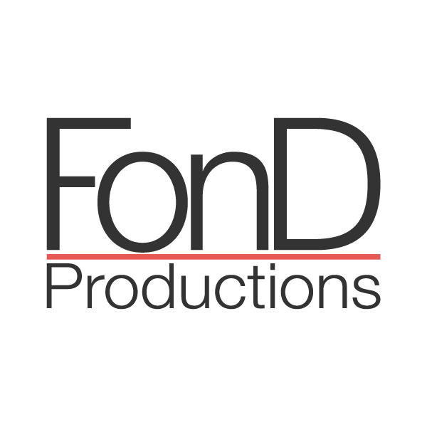 FOND PRODUCTIONS - WEDDING CINEMATOGRAPHY - Videographer - Pasadena, CA