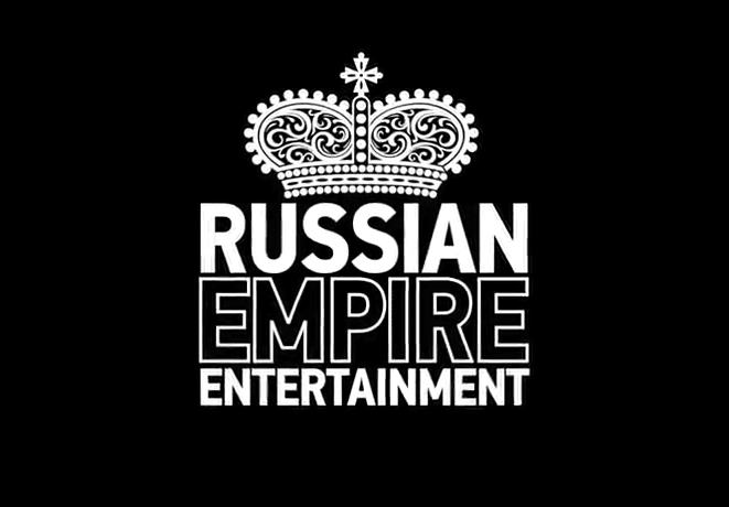 Russian Empire Entertainment - Event Planner - New York, NY