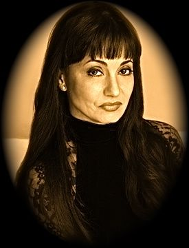 Psychic Medium g. & Tarot, Licensed in Salem, MA! - Psychic - New York City, NY