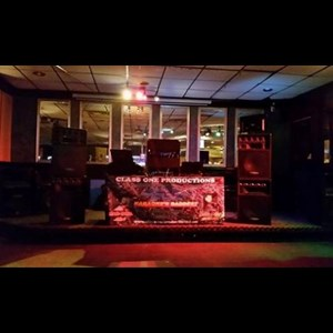 Macon Karaoke DJ | CLASS ONE PRODUCTIONS