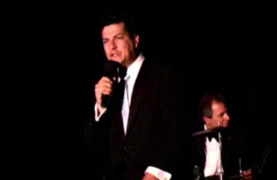 Sinatra Like No One Else Guaranteed!! | Cherry Hill, NJ | Frank Sinatra Tribute Act | Photo #11