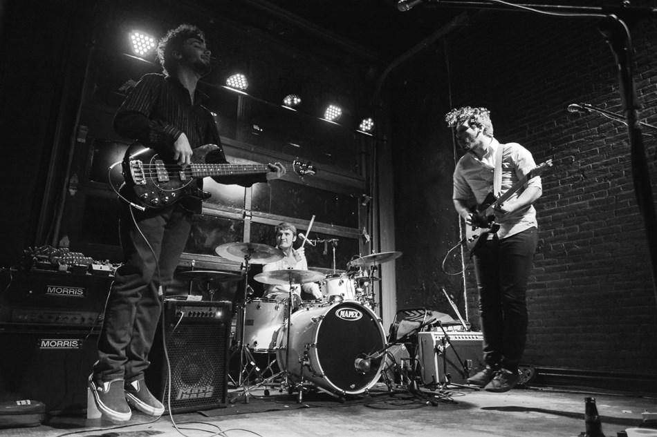 XPRIME - Cover Band Niagara Falls, ON | GigMasters