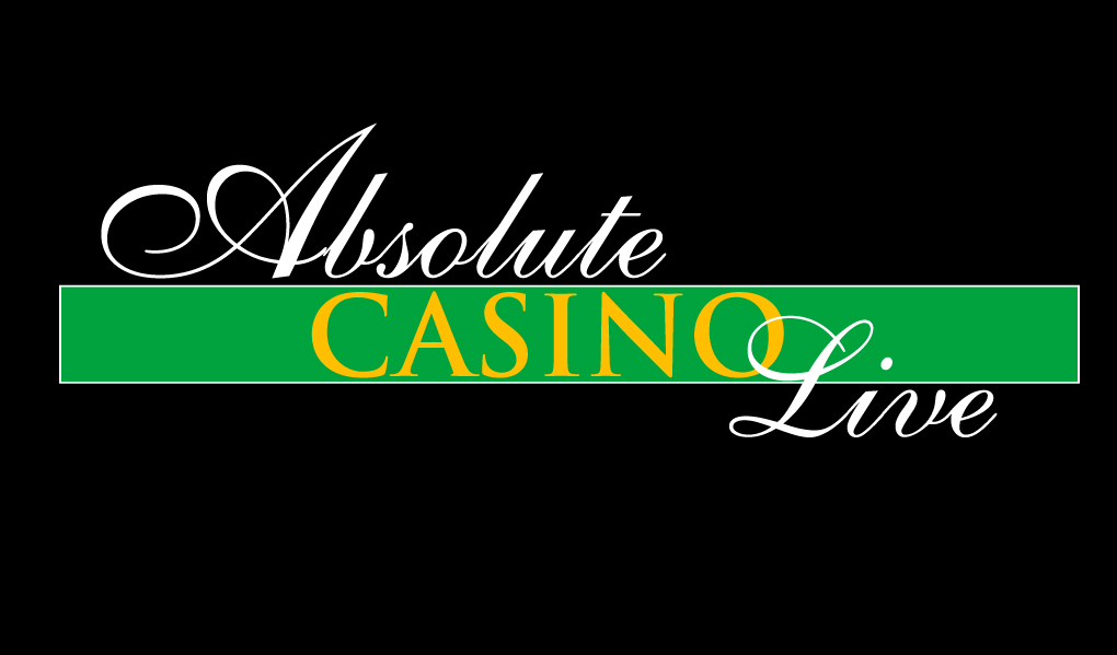 Absolute Casino Live - Casino Games - Raleigh, NC