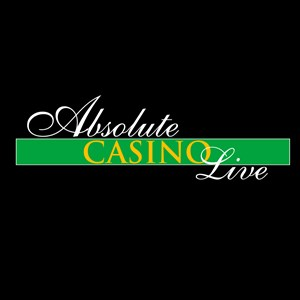 North Carolina Casino Games | Absolute Casino Live