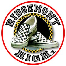 New Jersey 80s Band | Ridgemont High