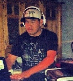 Clark Party DJ | dj.mac23