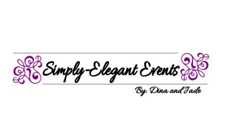 Simply- Elegant Events - Event Planner - Hampton, VA