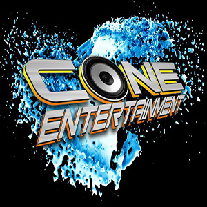 Cone Entertainment Dj Company - Mobile DJ - Glendale, AZ