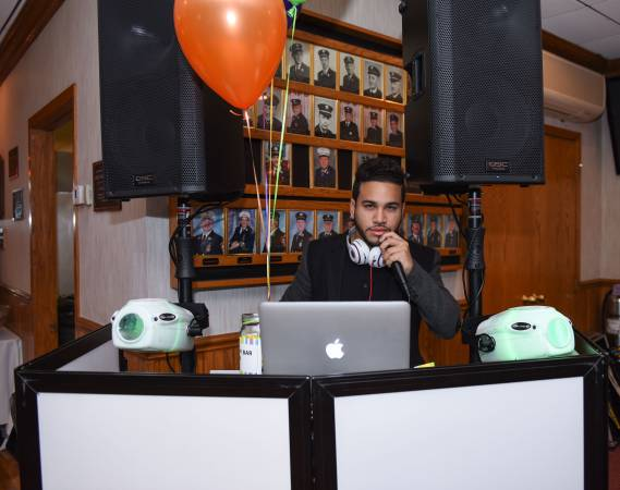 CSBEntertainment - DJ - East Elmhurst, NY