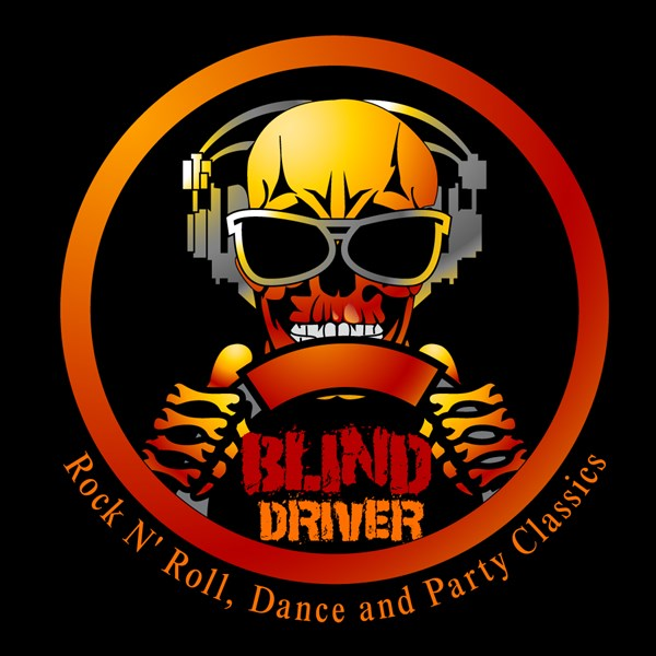 Blind Driver Band - Cover Band - Greensboro, GA