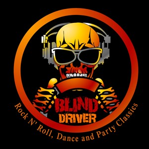 Augusta Rock Band | Blind Driver Band