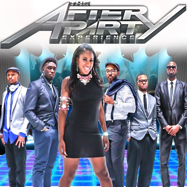 After Party Experience | Band & DJ Combo - Cover Band - Atlanta, GA