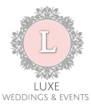 Luxe Weddings & Events - Event Planner - Ottawa, ON