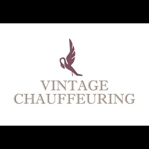 Chicago Classic Car Rental | Vintage Chauffeuring