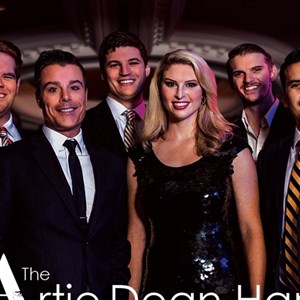 Scott Acoustic Band | Artie Dean Harris Band