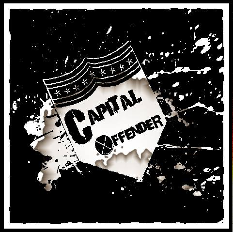 Capital Offender - Rock Band - Baltimore, MD