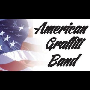 Cincinnati Oldies Band | American Graffiti Band