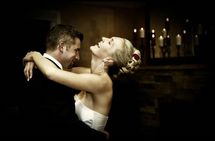 A Formal Affair Djs, Uplighting & Photobooths - Event DJ - Hanson, MA