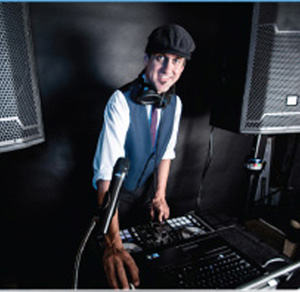 DJ John Johnson - Event DJ - Huntington Beach, CA