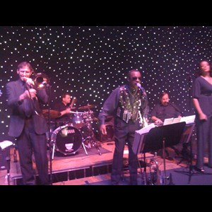 St Johns Variety Band | Legacy Music