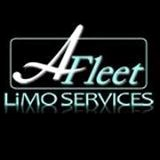 Pensacola Wedding Limo | Afleet Limo Services