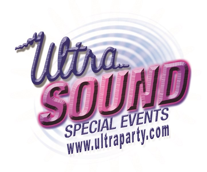 UltraSound Special Events Inc. - Party Inflatables - Delphos, OH
